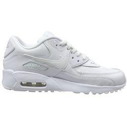 Buty dziecięce Nike Air Max 90 LTR (GS) 833412-100