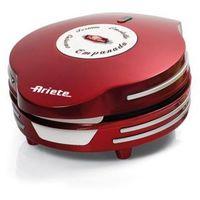 Pozostałe akcesoria i przyrządy kuchenne, Urządzenie ARIETE 188 Muffin Cupcake