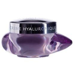 Thalgo HYALURONIC CREAM Krem odmładzający z kwasem hialuronowym (VT16001)