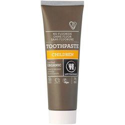 Pasta do zębów dla dzieci EKO 75 ml - URTEKRAM