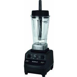 Blender wysokiej wydajności JTC Omniblend V TM-767 czarny | 2L | 950W | 230V | 205x230x(H)500mm