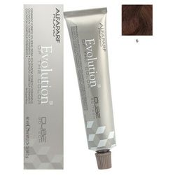 ALFAPARF Evolution of the Color - Cube 3D Farba do włosów 6 - Ciemny Naturalny Blond 60ml