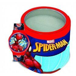 Pulio Diakakis Spiderman