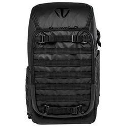 TENBA plecak fotograficzny Axis Tactical 24L Backpack - Black ⚠️ DOSTĘPNY - wysyłka 24H ⚠️