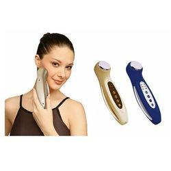 Aparat do masażu ultradźwiękowego HomeTech HT-906