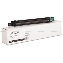 Lexmark wałek olejowy C92035X