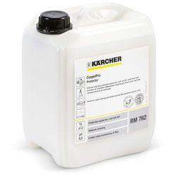 Środek do impregnacji CarpetPro RM 762 Ochrona dywanu