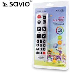 Pilot SAVIO RC-04 Easy