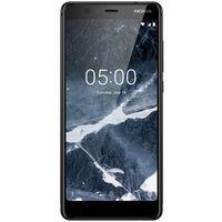 Smartfony i telefony klasyczne, Nokia 5.1
