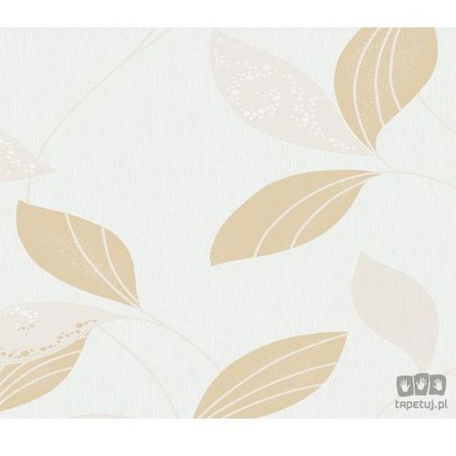 Tapety, Suprofil Style 55321 tapeta ścienna Marburg
