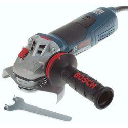 Bosch GWS 17-125 CIT
