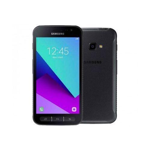 Smartfony i telefony klasyczne, Samsung Galaxy Xcover 4 SM-G390F