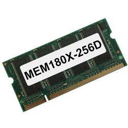 MEM180X-256D