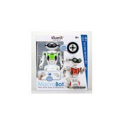 Macrobot- zabawka sterowana 1Y35IW Oferta ważna tylko do 2023-04-03