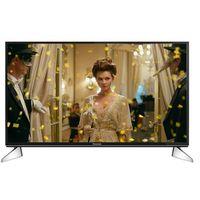 Telewizory LED, TV LED Panasonic TX-65EX600