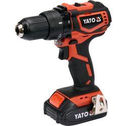 Yato YT-82794