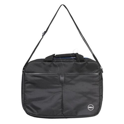 Torba Dell Essential Topload 15 6eb662be4c