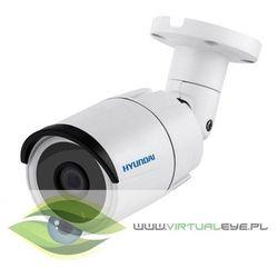 Kamera 4w1 HYU-243