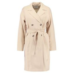 Envii ENSWEET JACKET Prochowiec light camel