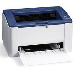 Xerox 3020 ### Gadżety Xerox ### Eksploatacja -10% ### Negocjuj Cenę ### Raty ### Szybkie Płatności ### Szybka Wysyłka