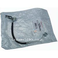 Zaciski hamulcowe, Przewód elastyczny przedniego zacisku hamulcowego PRAWY Dodge Neon 2,4