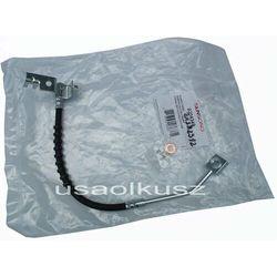 Przewód elastyczny przedniego zacisku hamulcowego PRAWY Dodge Neon 2,4