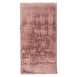 Dywan shaggy RABBIT jasnoróżowy 160 x 230 cm 2020-02-12T00:00/2020-03-02T23:59