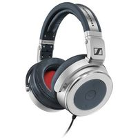 Słuchawki, Sennheiser HD 630