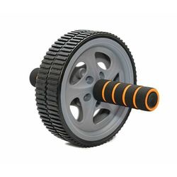Power System Power Ab Wheel PS-4006