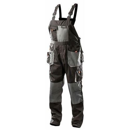 Spodnie i kombinezony ochronne, NEO Tools 81-240-S - produkt w magazynie - szybka wysyłka!