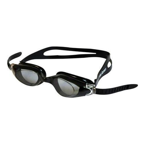 Okularki pływackie, Okulary pływackie AXER Ocean Marine A1113