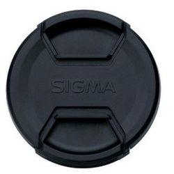 SIGMA Dekiel na telekonwerter przód Sony/Minolta