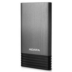 Power Bank ADATA X7000 7000mAh (AX7000-5V-CTI) Tytan