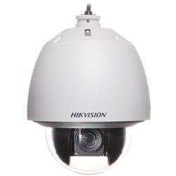 KAMERA AHD, HD-CVI, HD-TVI, PAL SZYBKOOBROTOWA ZEWNĘTRZNA DS-2AE5232T-A - 1080p 4.8... 153 mm HIKVISION