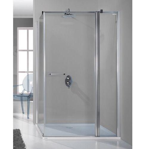 Kabiny prysznicowe, Sanplast Prestige kndj2/priii 70 x 100 (600-073-0200-01-401)