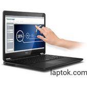 Dell Latitude 9164-9563