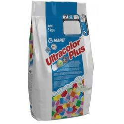 MAPEI Fuga Ultracolor Plus 111 Srebrna 2kg