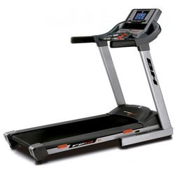Bieżnia BH Fitness F2W Dual