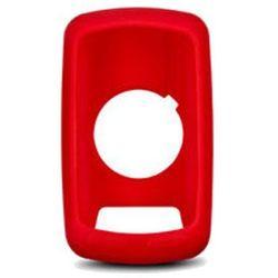 Garmin Pokrowiec ochronny Edge 800/810 Nawigacja GPS czerwony Akcesoria GPS