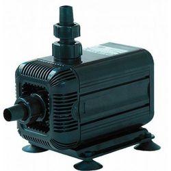 Pompa cyrkulacyjna HAILEA HX-6540