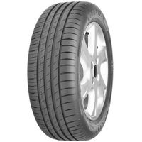 Opony letnie, Goodyear Efficientgrip Performance 205/55 R16 91 V