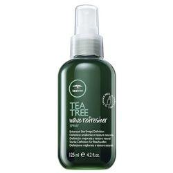 Paul Mitchell Tea Tree Wave Refresher Spray 125ml