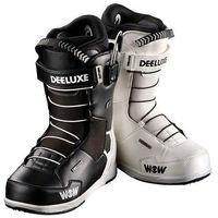 Buty do snowboardu, buty snowboardowe DEELUXE - ID 7.1 SE TF wow (9021) rozmiar: 45