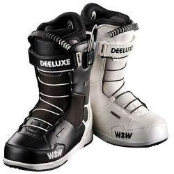 buty snowboardowe DEELUXE - ID 7.1 SE TF wow (9021) rozmiar: 45