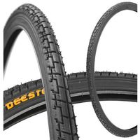 Opony i dętki do roweru, Opona rowerowa 28 DEESTONE D-1006 700 x 35C