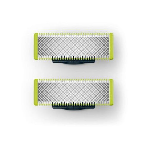 Pozostałe akcesoria do golenia, Wymienne ostrza PHILIPS OneBlade QP220/50
