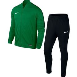 Dres NIKE ACADEMY 16 KNIT TRACK SUIT 808757-302