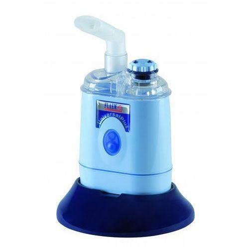 Inhalatory i nebulizatory, Inhalator FLAEM NUOVA Universal Plus