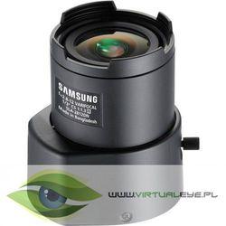 Obiektyw manualny SLA-2812DN
