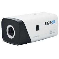 Kamera IP BCS-BIP7201A-IV FULL HD POE slot na karty SD